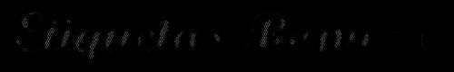 Etiquetas de Ropa S.L.